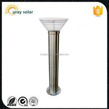 Grossiste fournisseur lampe solaire jardin-Acheter les meilleurs ...