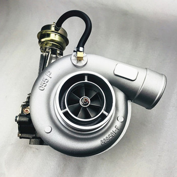 Professional 3126 engine for S200G022 169613 0R7225 169593 147-7264 145-6094 turbo