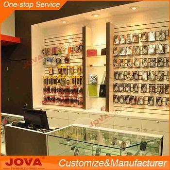 Furniture Mobile Shop For Mobile Phone Shop Decoration Mobile Phone Shop Names Buy Furniture