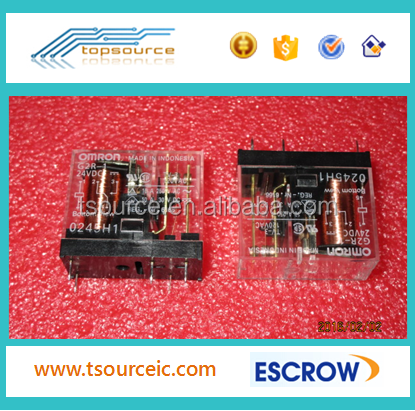 7418 DIP IC Active Components