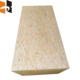 osb manufacturing equipment multifunctional recycling 10mm osb board