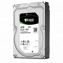 Seagate <span class=keywords><strong>4</strong></span> <span class=keywords><strong>tb</strong></span> SAS Server <span class=keywords><strong>HDD</strong></span> ST4000NM0025