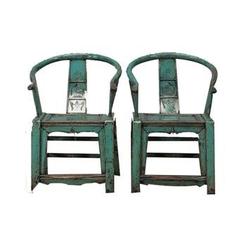 Antique Style Restaurant Furniture