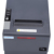 Restaurant wifi printer 80mm USB thermal receipt bill machine
