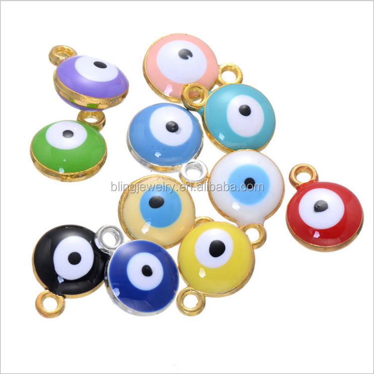 Cheap Evil Eye Beads