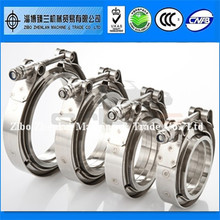 V Ban Nhạc <span class=keywords><strong>Xả</strong></span> Hose Clamps