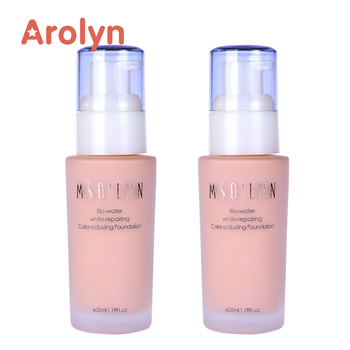 Oem Pearl Essence Makeup Make Up Foundation Buy Makeup