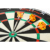 18'' High Quality China Sisal Bristle Dartboard For Dart lovers