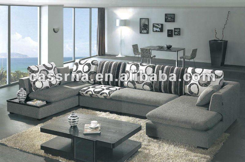 moderne salon canap meubles - Salon Canape Moderne