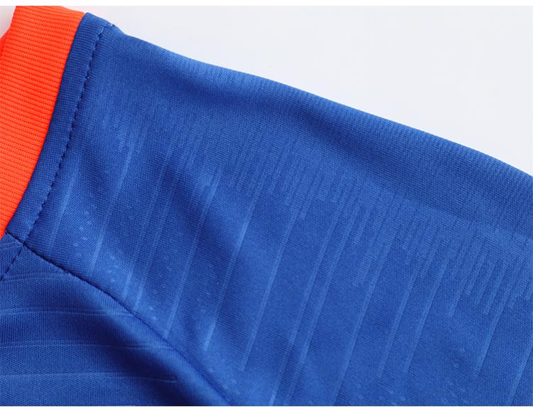 2019 модные майки для американского футбола футбольный Джерси футбол + одежда для футбольного клуба