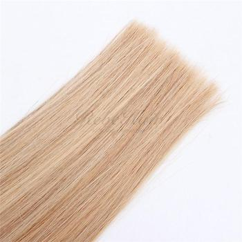 Wholesale Hair Extensions Distributors 11