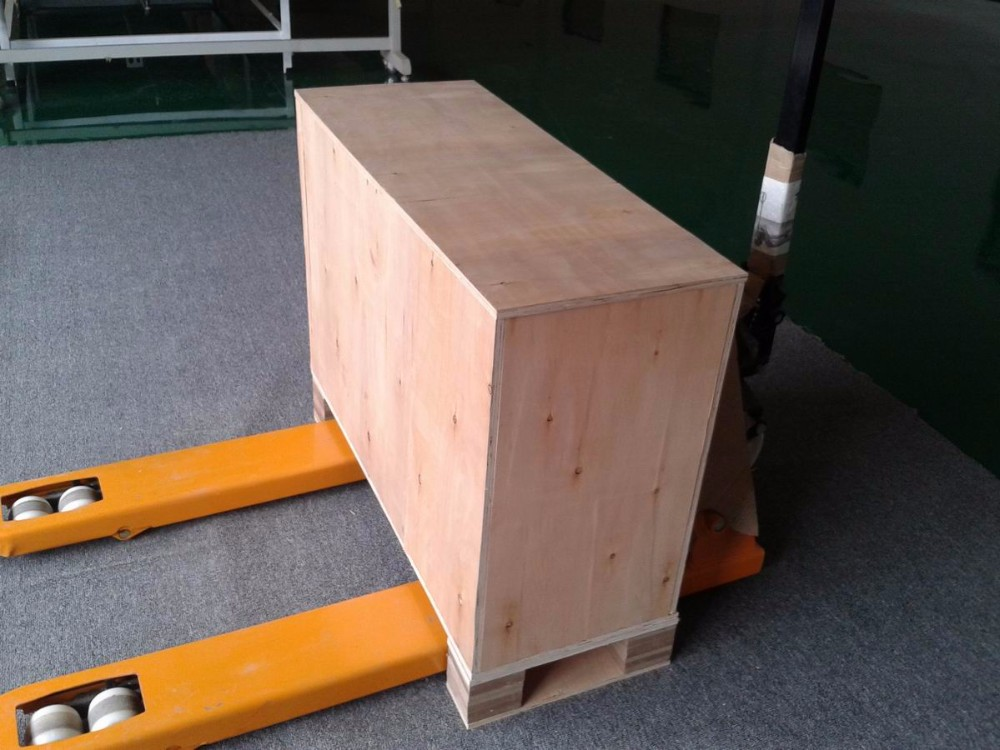 Cheap Photo Booth Machine Portable,Buy A Photo Booth China ...