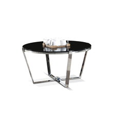 center table design round coffee table furniture designs centre tables