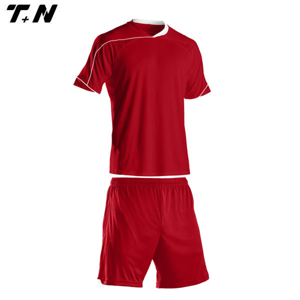 c5c87d58133 Authentic ncaa jerseys soccer jerseys wholesale nfl jpg 600x600 China  authentic wholesale soccer jerseys