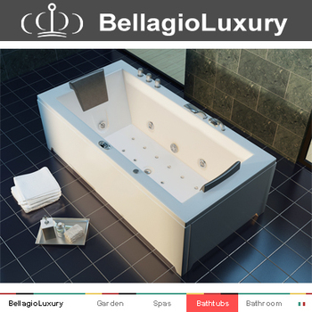 distinctive group tekmmcijyrvq catalog ltd co foshan massage new design bath bathtub ware korra product page