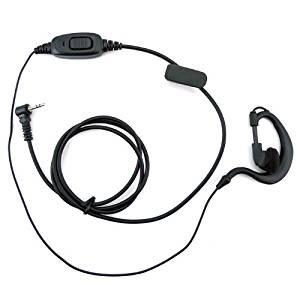 Buy HYT TC-320 TC-310 Radio Programming USB Cable with