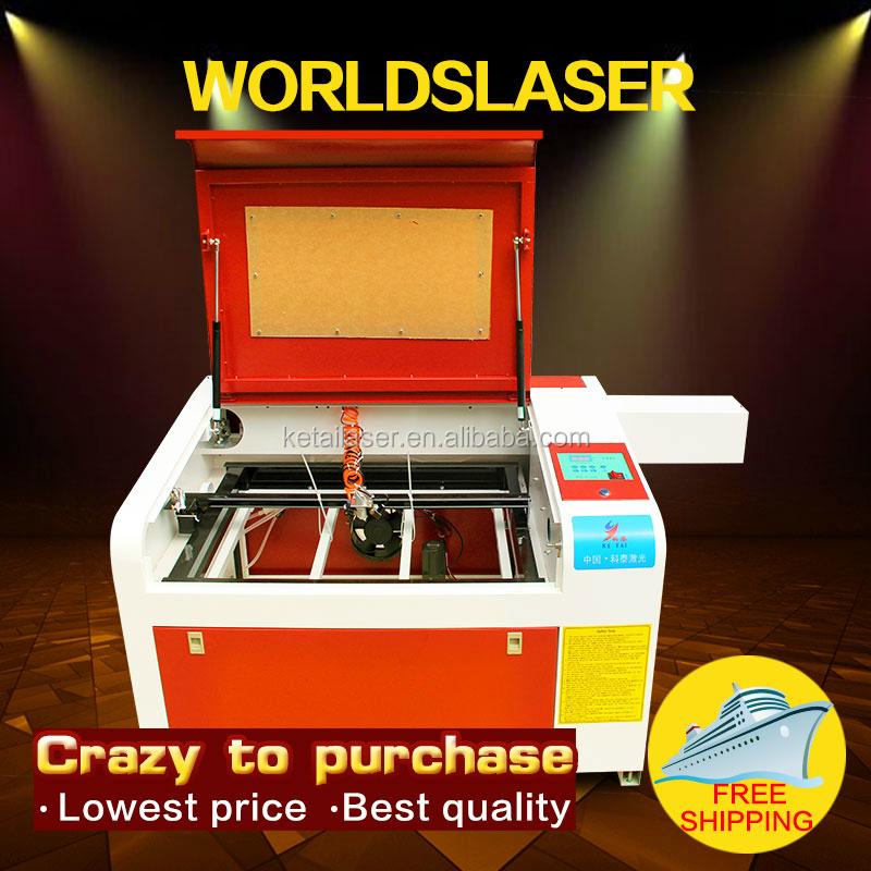 chine portable verre machine de gravure laser mini gravure laser prix de la machine de. Black Bedroom Furniture Sets. Home Design Ideas