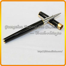JDR-Y44 hour wheel luxury Custom dice pen for promotion