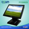 15 Inch 2016 new POS All In One PC Point of Sale Touch Terminal Machine