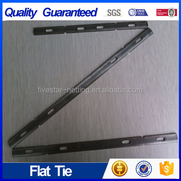 construction flat tie-Source quality construction flat tie from ...