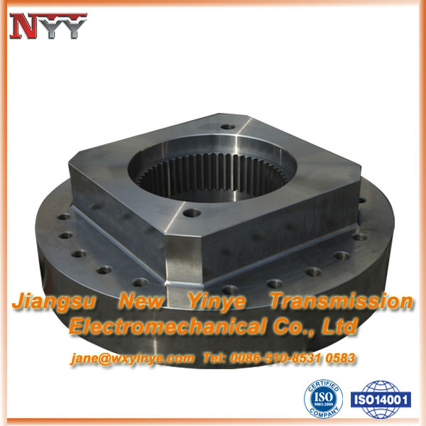 Gear for transmission machine of Gear shaping
