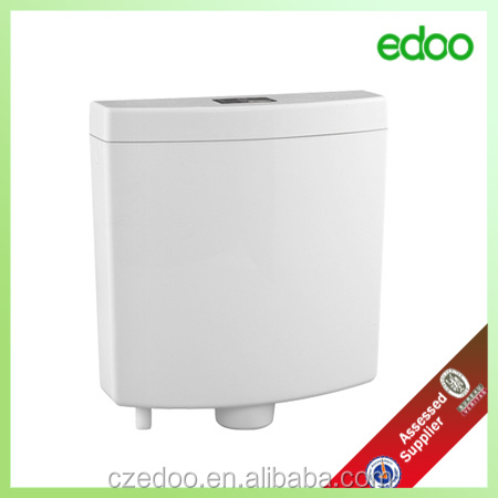 Water Saving Cistern water tank