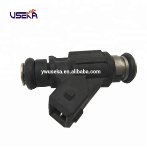 Fuel Injector 25335146 Wholesale, Fuel Injector Suppliers