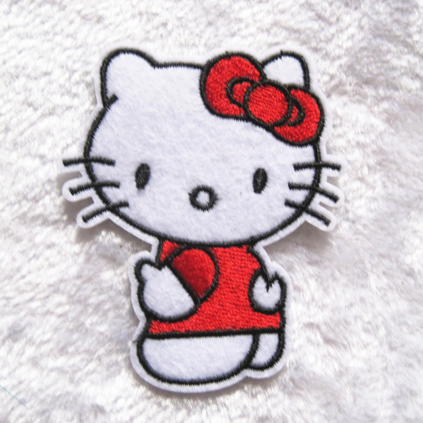 Compare Prices On Christmas Applique Designs- Online