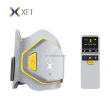 New Generation FES Foot Drop Stimulator for Stroke Patient