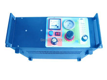 Commercial 120V 56HZ Ozone Generators Air Humidier and Water