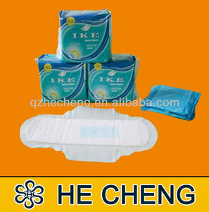 Cheapest Butterfly Sanitary Napkins/ Pads