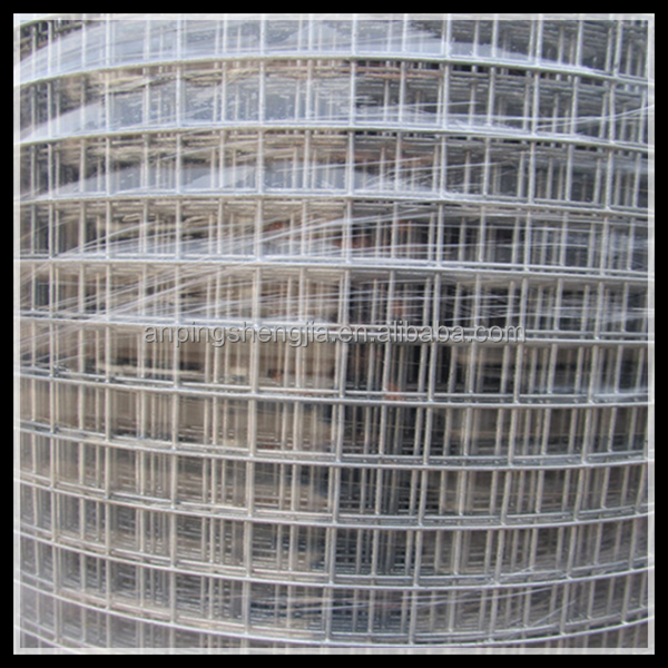 China welded wire mesh sizes wholesale alibaba tridi panelwelded wire mesh sizeselectrol welded wire mesh factory greentooth Images