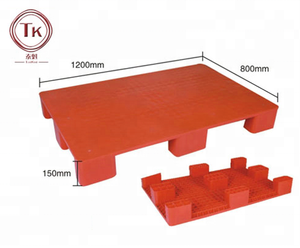A Molding Tablet Plastic Tray