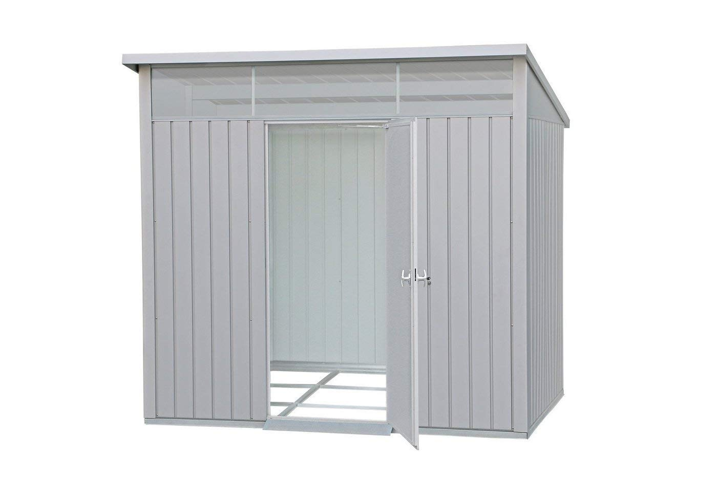 Cheap How To Anchor A Metal Shed, find How To Anchor A Metal