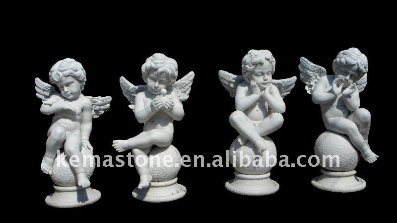 Little Small Marble Angel Statues Wholesale Buy Angel Statues