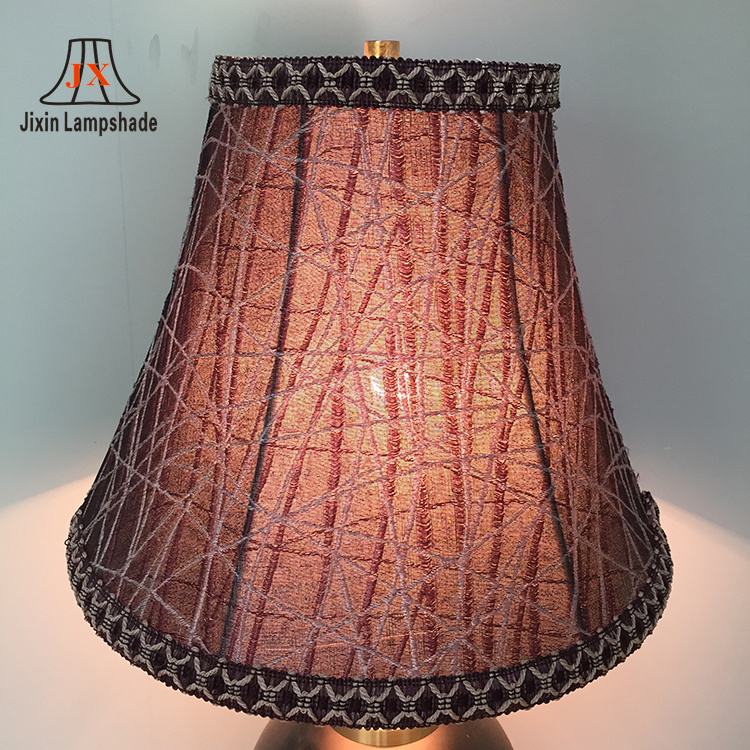 Commercial silk lampshade vintage style pattern silk chinese bulk commercial silk lampshade vintage style pattern silk chinese bulk lamp shade aloadofball Image collections