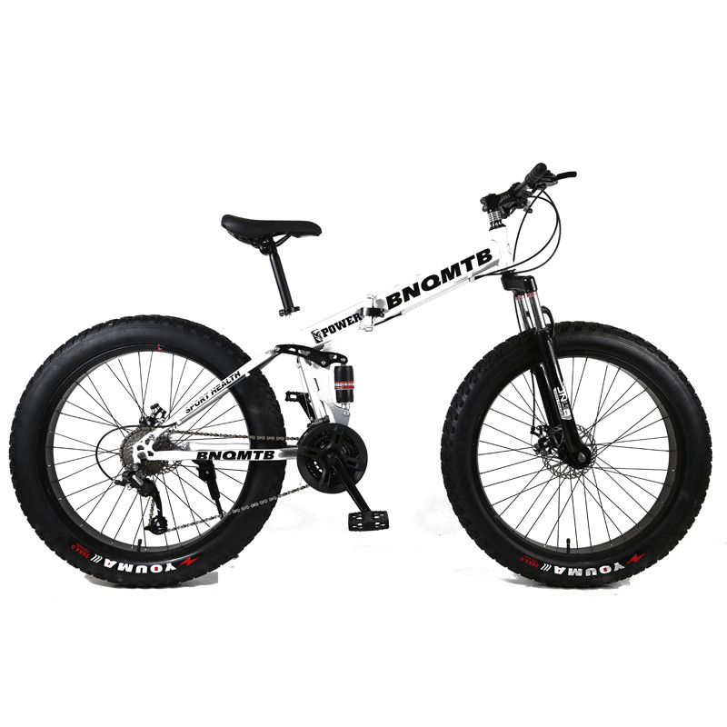 X1 Pocket Bike Plastics