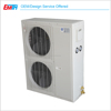 RUIXUE Brand NEW model air conditioner condenser unit air cooled condensing unit