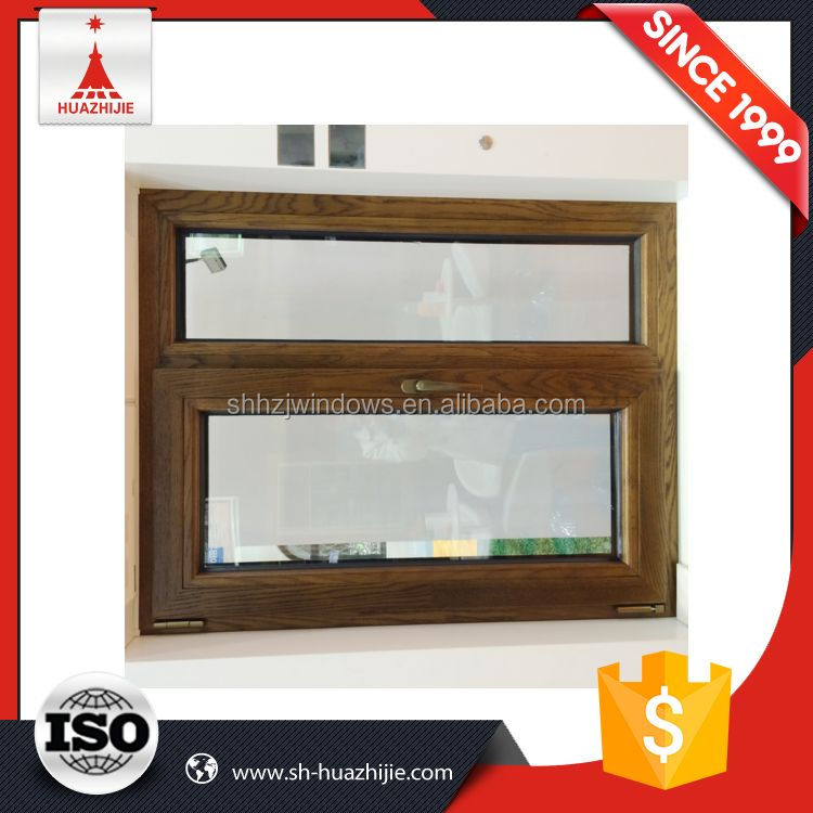 Welcome wholesales opening casement windows