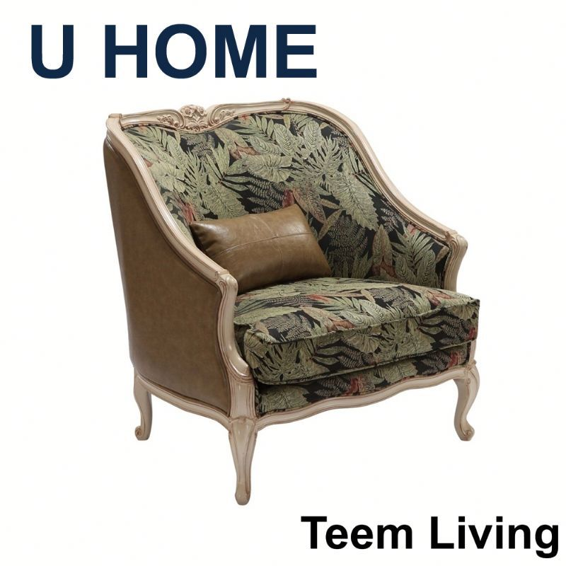home goods furniture home goods furniture suppliers and manufacturers