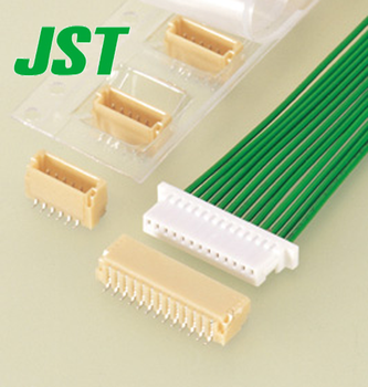 Electrical Wiring Components | Electrical Wiring Components 1mm Jst 2 Pin Sh Connector Buy