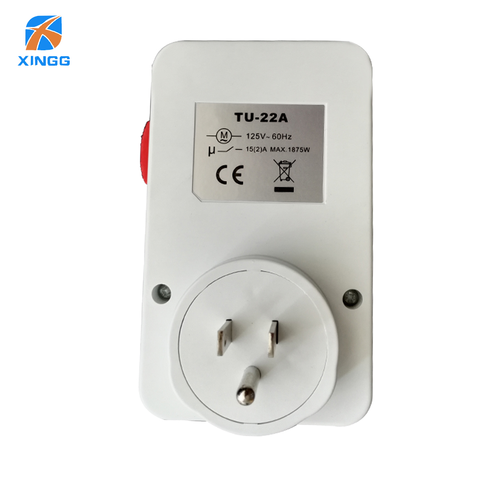 China Us Timer Switch Wholesale Alibaba Theben Sul181h Analog