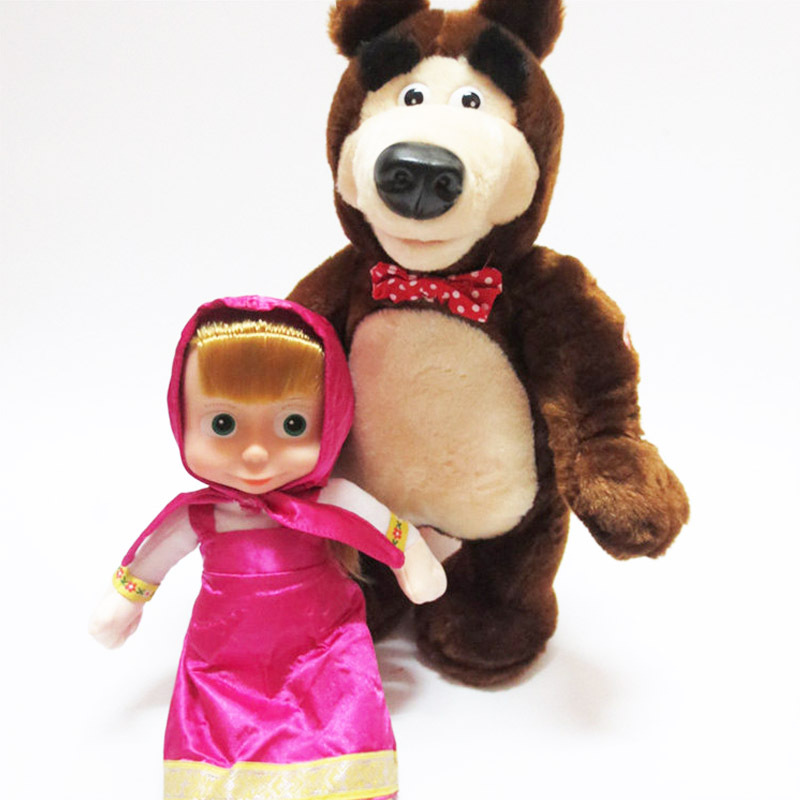 Russian Baby Toys 80