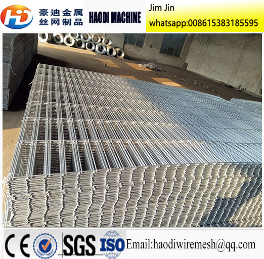 Mesh gauge source quality mesh gauge from global mesh gauge china 2017 new products welded wire mesh gauge chart greentooth Image collections