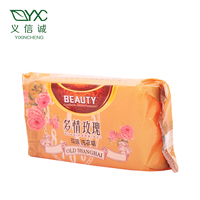 Top Sale Best Bulk Laundry Soap Laundry Bar Solid Soap Green Laundry Bar Soap