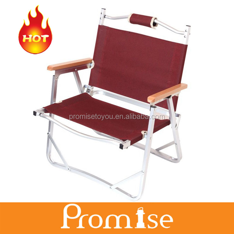 Aldi Reclining C&ing Chair Aldi Reclining C&ing Chair Suppliers and Manufacturers at Alibaba.com  sc 1 st  Alibaba & Aldi Reclining Camping Chair Aldi Reclining Camping Chair ... islam-shia.org