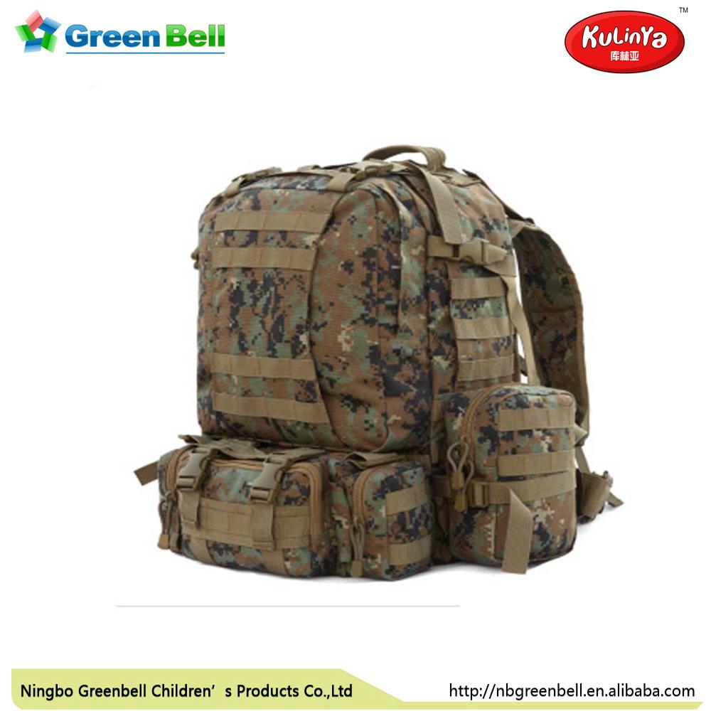 00098c83f72f Military Cordura Bags Travel Bag