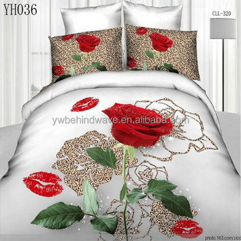 msdesign and double queen bath covers king beyond cover fleece plush set duvet me bed
