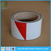 Offer Printing Design 0.2mm Plastic Roll