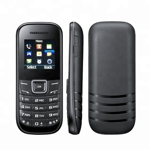 942dbeee258 ECON E1200 Most Popular Dual Band Single SIM No Camera 1.44 inch Cheap 2G Mobile  Phone